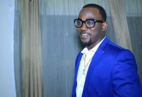 Beyond The Normal!...Inside Pasuma's Desperate Antics To Stay Ahead Of Others
