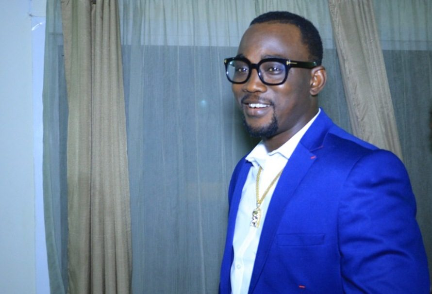 Fresh Trouble In House Of Fuji As Pasuma Reignites Supremacy War With Malaika