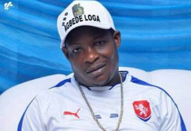 May Be Bloody! Insiders Claim As Agbede Plots To Make Kunle Poly Next Lagos Transport Union Headman