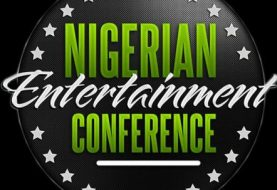 All The Details As 6th Nigeria Entertainment Conference Holds In April