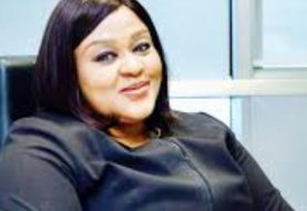 "Insurance Boss Ebele Nwachukwu ""Disrupts"" Industry With  Daring Steps At New Work Place"