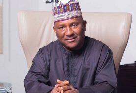 Details As BUA Boss Abdul Samad Rabiu Emerges 3rd Richest Nigerian