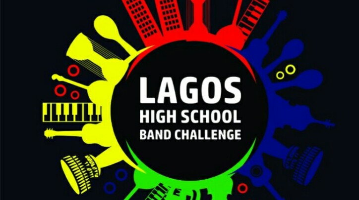 Inside The Partnership Between Lagos & Entertainment Ltd To Stage High School Band Challenge Yearly