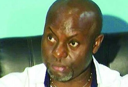 Ballooning Trouble In Petroleum Workers Union Over President's Sit Tight Agenda!