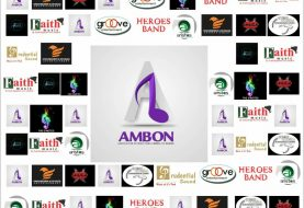 Details As Music Band Owners Launch Association On April 24