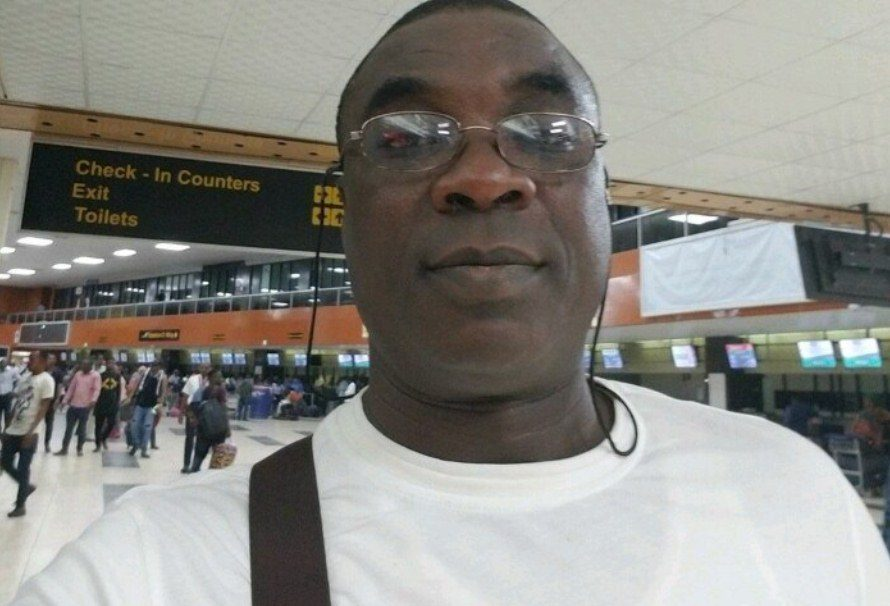 Details As King Of Fuji Music Wasiu Ayinde Is Shattered With Grief!