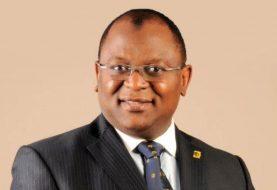 Adeduntan, Firstbank MD Headlines University Of Ibadan  Maiden Graduate Career Fair
