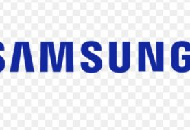 Trouble For Samsung As Senate Orders Deportation Of Managing Director