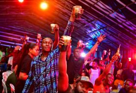 Why Port Harcourt  Legend Real Deal Experience Was Mind Blowing
