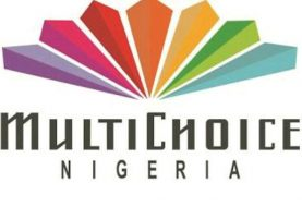 It's Two Weeks To Entry Deadline For Multichoice Life Changing Talent Factory Academy