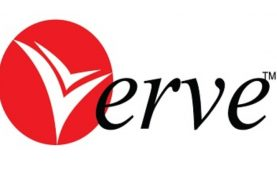 All The Details As Verve Hosts Fitness Enthusiasts To Wellness And Lifestyle Event