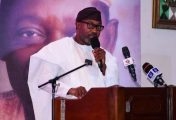 Finally Femi Otedola Reveals Real Reason He Rode Molue Bus In Lagos