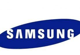 Samsung In Nmultimillion Copyright Infringement Scandal In Nigeria