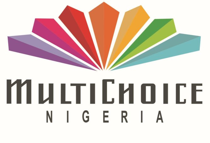 How MultiChoice Nigeria Is Championing the Gender Equality Movement