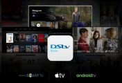 Details As MultiChoice Introduces DStv Now Apps For Big screen Viewing