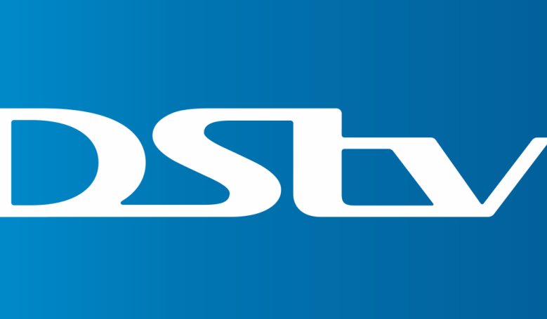 South Africa hosts Nigeria in AFCON Qualifiers on DStv and GOtv