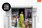 Details As Famous GTBank Fashion Weekend Holds In November