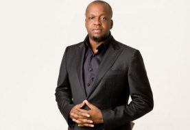 """Inside Details!...How Televeras Boss, Igho Sanomi Escaped """"Economic Hell"""" In Mega Business Dispute"""