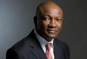 VIDEO: Lagos will be open for business under my watch – Jimi Agbaje