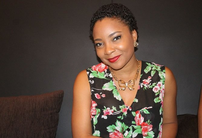 """Linda Ejiofor Provides Reason Why The """"I Am DStv Campaign"""" Mean A Lot To Actors, Musicians"""