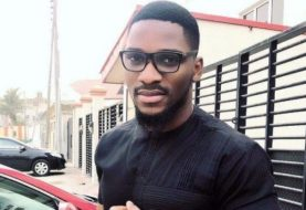 "Tobi Bakre Reveals The Powerful Messages In The ""I Am DStv Campaign"""
