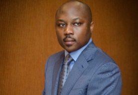 Why Main Promoter Niyi Makanjuola Is Unrelenting In Good Life Luxury As Threats To Take Away Lagos Waste Business From VisionScape Becomes Bigger