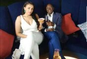 Insiders Reveal How Oshiomole's Wife Forced Him To Scamper Out Of Town