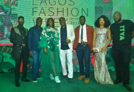 Heineken And Its Unrelenting Effort In Shaping Nigeria's Fashion And Entertainment Industry