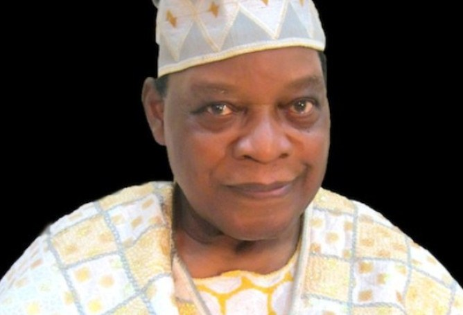 Why Family Has Refused To Announce Death Of Old Money Sonny Odogwu
