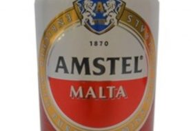 Amstel Malta: Nigerian Breweries Plc to Appeal Court Judgment, Counsel Says