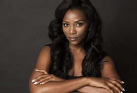 Real Reason Insiders Claim Genevieve Nnaji Is Playing To The Gallery Over Alleged Gang Up On ''Lion Heart''.