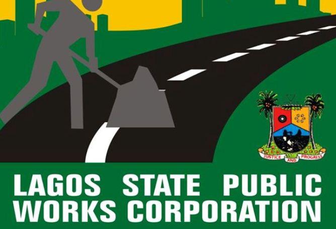 Group Gives Public Works Corporation 14-day Ultimatum To Rehabilitate Agege LG Secretariat Road
