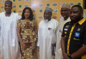 MTN Delivers Cutting Edge Solutions to NNPC In Providing Reliable Connectivity For Business
