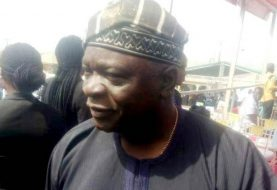 Why Ex-Gov Oyinlola Opted For A Silent Return To PDP