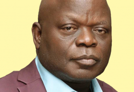 Why Silent Chief Of Staff Kunle Ojo Is labelled A powerful Figure In Gov Ambode's Govt