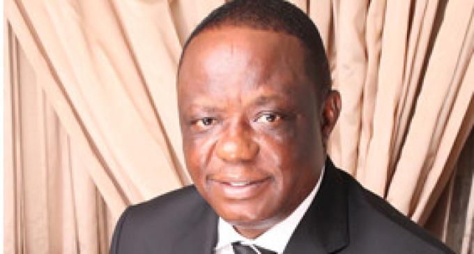 The Untold Story Of Money Men Hosa Okunbo, Kola Karim's Sizzling Fight Over Pipeline Contract