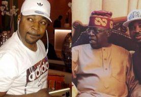 Why Asiwaju Tinubu Is Being Linked To Attack On MC Oluomo At Sanwo-Olu's Campaign